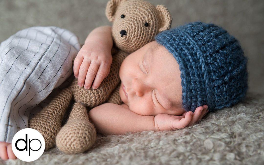 Utah Newborn Photographer | OH BOYS!!!